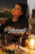 endearment (Jesse Lingard & Marcus Rashford) by rumfwallo