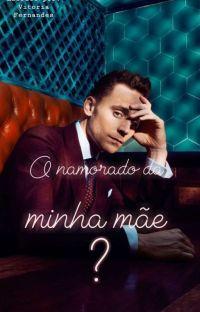 O namorado da minha mãe? / Tom hiddleston cover