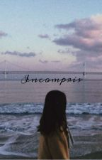 Incompris (Mekra), écrit par Yma2407