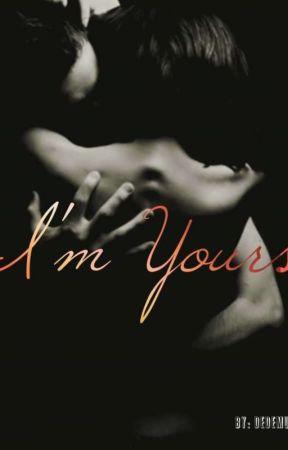 I'm Yours [BWWM] by Dedemusic