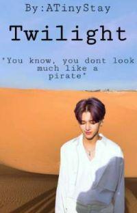 Twilight//Woosan cover