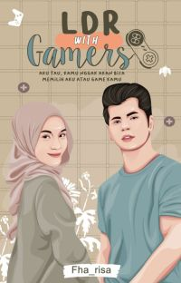 LDR With Gamers cover