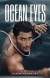 Ocean Eyes cover