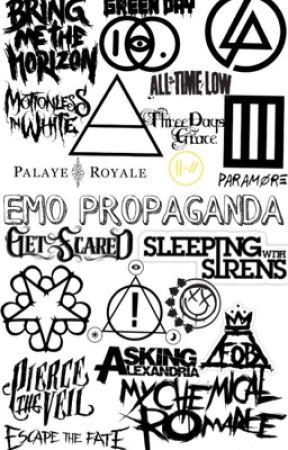 Emo propaganda by AndromedaFirefox