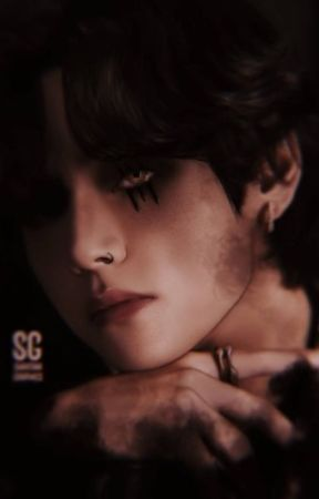 Liar  ||TaeKook|| by demonlovebitch