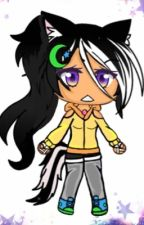The Girl. Craig of the Creek story  Discontinued  by Weebabo_Otaku