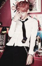 Boy In Luv 상남자 [Kim Taehyung / V] BTS by aabraa