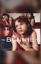 ~BONNIE~ (XXXTENTACION) 𝗨𝗡𝗘𝗗𝗜𝗧𝗘𝗗 by JaayLuvsYu