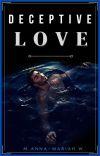 Deceptive Love [17+] cover