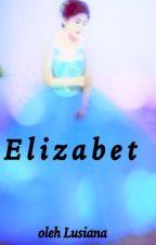 Elizabet by incayy