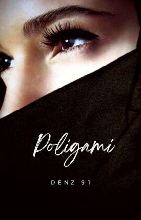 Poligami by Denz91