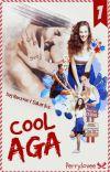 COOL AĞA cover