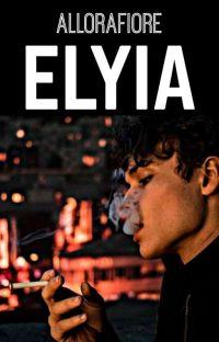 Elyia cover