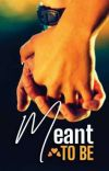 (MTB) Meant To Be (A Nigerian Story)  cover