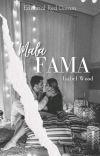Mala Fama [Libro 1] cover
