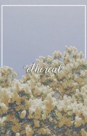 ethereal   bts + myg by minn_tea