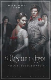 Camille i Jean cover