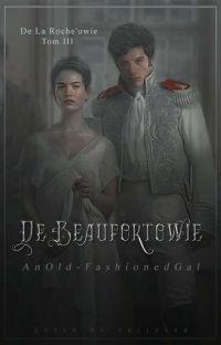 De Beaufortowie cover