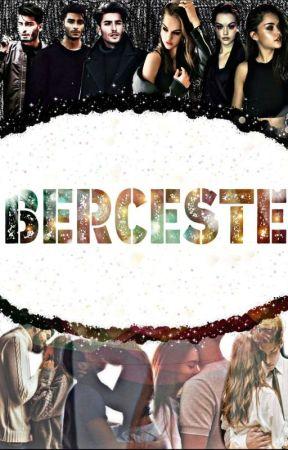 Berceste by Berilsevik101
