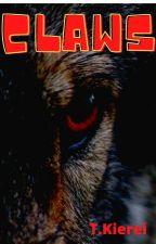 Claws (mxm) by TheoryKierei