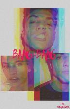 Bang-Bang od ItsAllAboutBoys