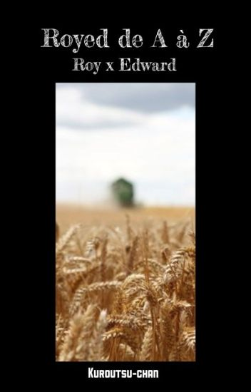 Royed de A à Z