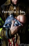 A Firefighter's Baby cover