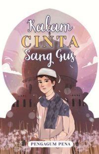 Kalam Cinta Sang GUS cover