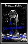 A Companheira Do Supremo Alfa cover