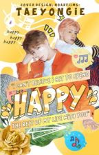 Happy || Nomin  by _Taeyongie_