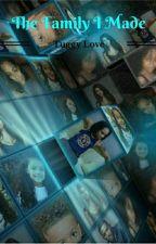 Family I Made by tuggy4u