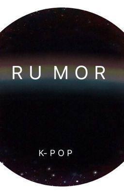 RUMOR K-POP❤️