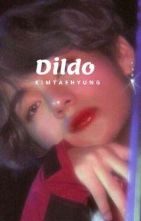dildo ≠ k.taehyung cover