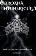 Coroana întunericului de Dominikca