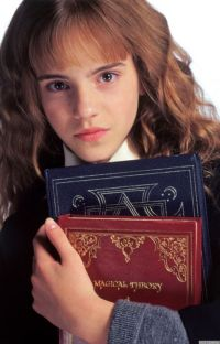 Book 2 - The Chamber of Secrets - Male Ravenclaw Reader X Hermione Granger cover