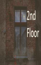 2nd  Floor by Julian-Greystoke