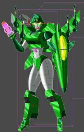 Transformers Robots in Disguise Sideswipe Steeljaw Legends RID 2015 Lot