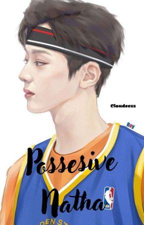 My Boyfriend Is Badboy by Skuuzyy30