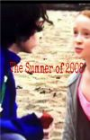 The Summer of 2008 cover