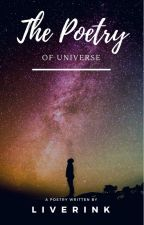 The Poetry of Universe by Liverink