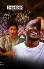 """G-4 Da Bishop lyrics """" Little Baby """" by GazaKure"""