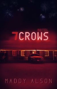 7 Crows cover