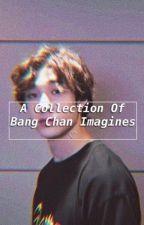 Bang Chan One Shots by LeslyDreams