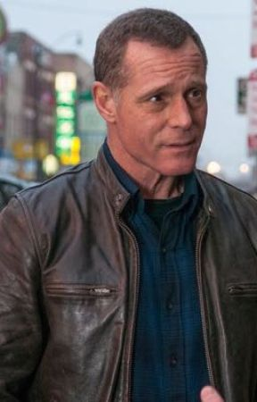 I'm In Love With Hank Voight by NikkiDort11