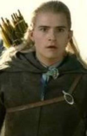 They Re Taking The Hobbits To Isengard Theyre Taking The Hobbits To Isengard Wattpad