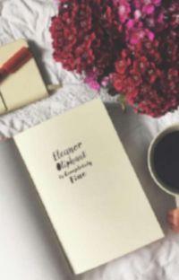 Co warto przeczytać na wattpadzie  cover