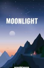 moonlight by woodglasess