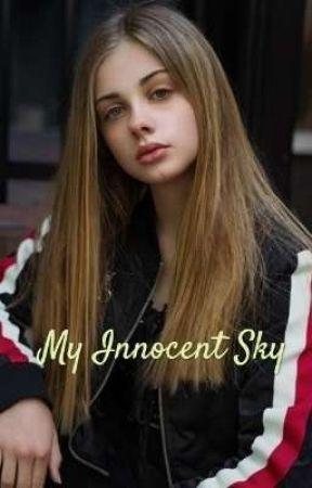 My Innocent Sky - END by Fitri_alpha