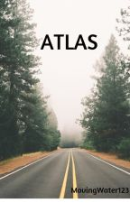 ATLAS by MovingWater123