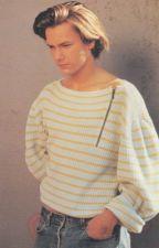 80s/90s imagines  by amxliaaaaa
